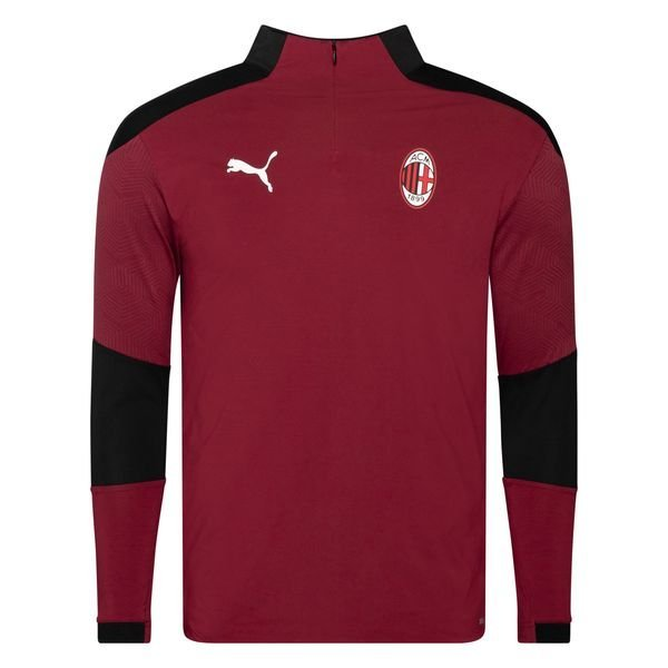 AC Milan shop   See huge selection of AC Milan products at Unisport
