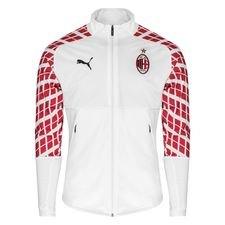 Milan Jacka Stadium - Vit/Röd