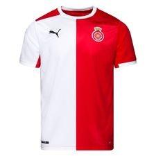 Girona Hjemmebanetrøje 2020/21