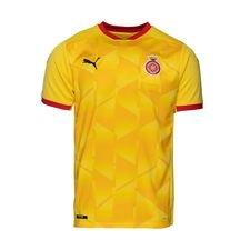 Girona Udebanetrøje 2020/21