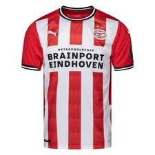 PSV Eindhoven Hemmatröja 2020/21
