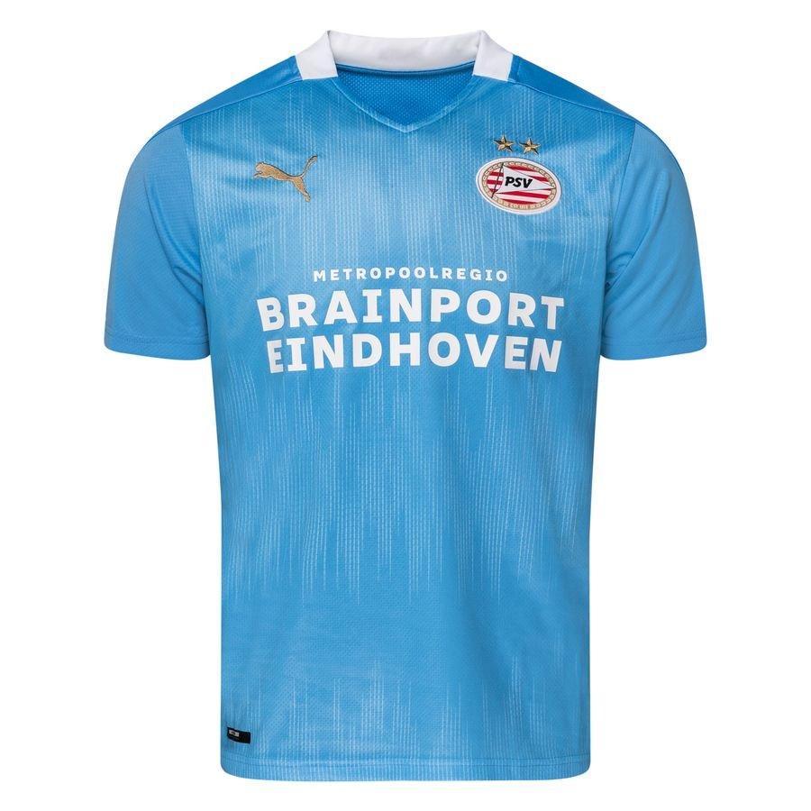 Fodboldtrøje PSV Eindhoven