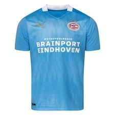 PSV Eindhoven Bortatröja 2020/21