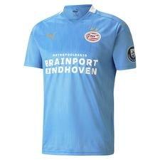 PSV Eindhoven Bortatröja 2020/21 Barn