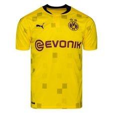 Dortmund Cup Tröja 2020/21