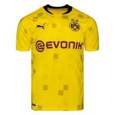Dortmund Cup Tröja 2020/21 Barn