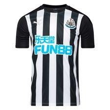 Newcastle United Hemmatröja 2020/21