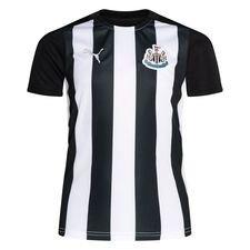 Newcastle United Hemmatröja 2020/21 Barn