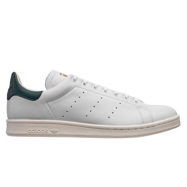 adidas Originals Sneaker Stan Smith - Footwear White/Noble Green