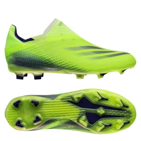 football boots pauls warehouse