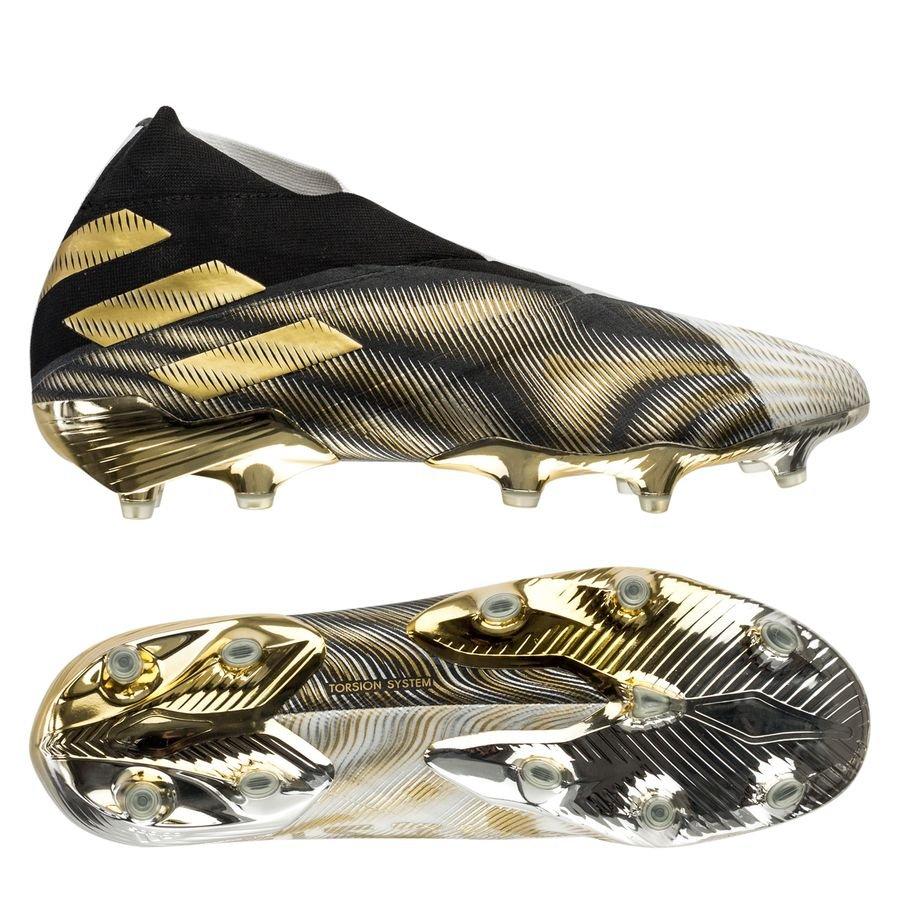 adidas nemeziz boots