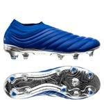 adidas Copa 20+ FG/AG Inflight - Sininen/Hopea