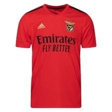 Benfica Hemmatröja 2020/21 Barn