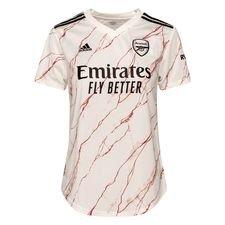 Arsenal Bortatröja 2020/21 Dam