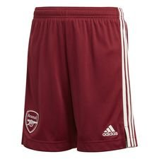 Arsenal Bortashorts 2020/21 Barn