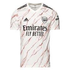Arsenal Bortatröja 2020/21 Barn