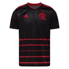 Flamengo Tredjetröja 2020/21