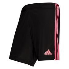 Real Madrid Tredjeshorts 2020/21