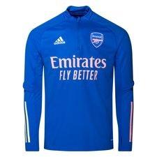 Arsenal Träningströja - Blå