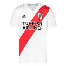 River Plate Hemmatröja 2020/21
