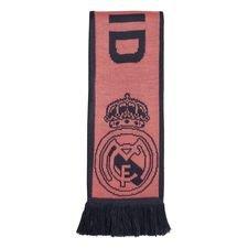 Real Madrid Fanschal - Spring Pink/Navy