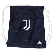 Juventus Gymnastikpåse - Navy/Grå