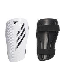 adidas Schienbeinschoner X Training Inflight - Weiß/Schwarz