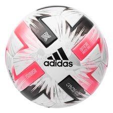 adidas Fotboll Captain Tsubasa Pro - Vit/Rosa/Svart
