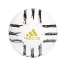 Juventus Fotboll Club - Vit/Lila/Guld