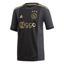 Fodboldtrøje Ajax