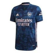 Arsenal Tredjetröja 2020/21 Authentic
