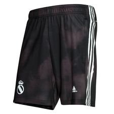 Real Madrid Shorts Human Race x Pharrell 2020 LIMITED EDITION
