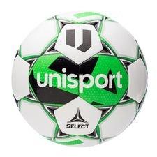 Select X Unisport 25th Anniversary Numero 10 - Vit/Grön