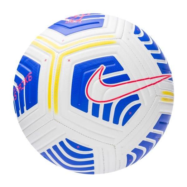 Fotballer ⚽   Kjøp dine nye fotballer online hos Unisport