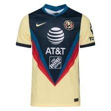 Club America Hjemmebanetrøje 2020/21