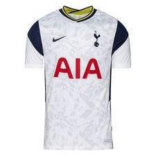 Tottenham Hjemmebanetrøje 2020/21
