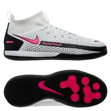 Chaussures Foot Salle Nike | Achetez vos chaussures futsal Nike