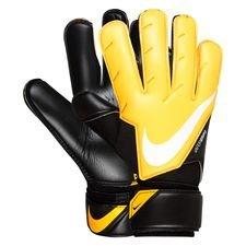 Nike Keepershandschoenen Vapor Grip 3 Daybreak - Zwart/Oranje/Wit