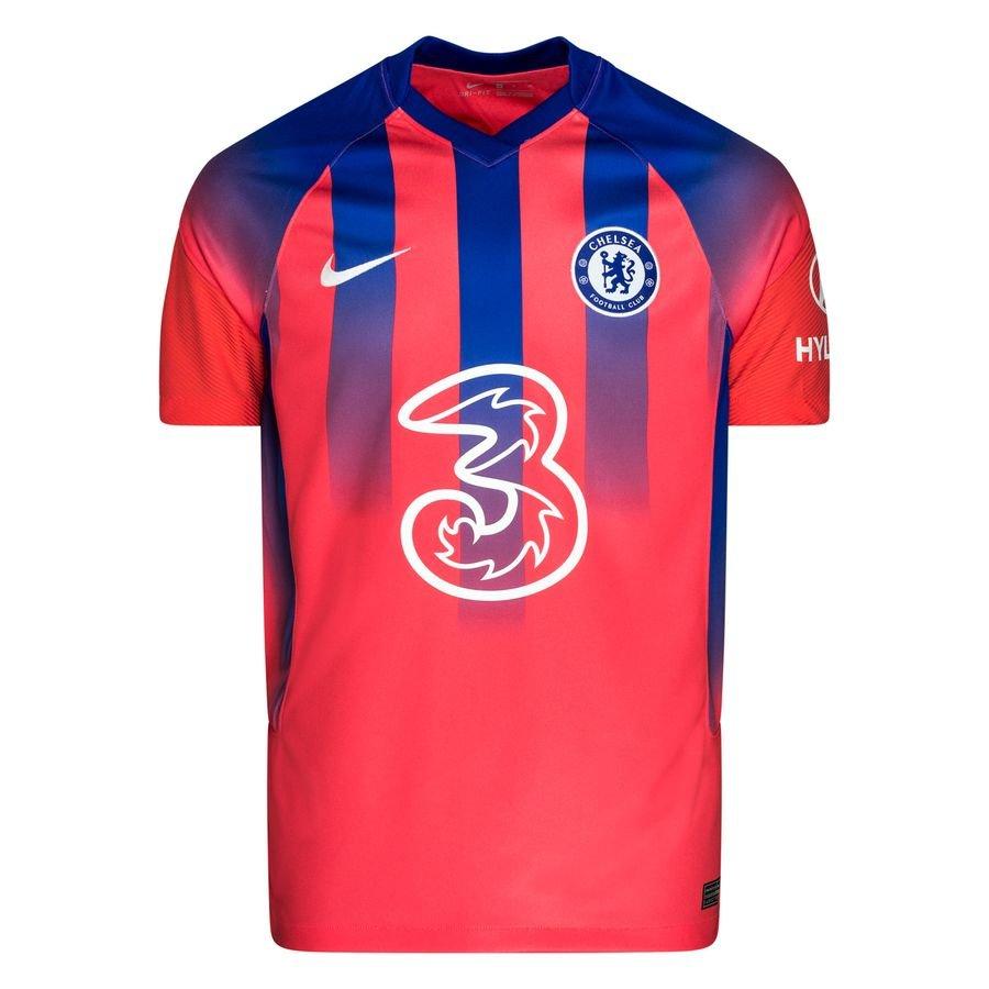 Nike Chelsea 3. Trøje 2020/21
