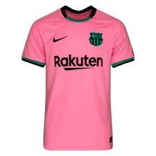 Barcelona Tredjetröja 2020/21