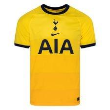 Tottenham 3. Trøje 2020/21