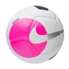 Nike Fotboll Futsal Maestro - Grå/Rosa/Silver