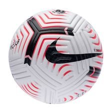 Nike Fotboll Club Premier League - Vit/Rosa/Svart