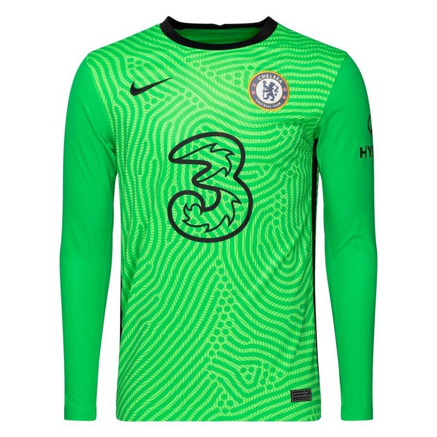 Nike Chelsea Målmandstrøje 2020/21
