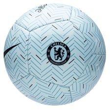 Chelsea Fotboll Pitch - Blå/Blå/Vit