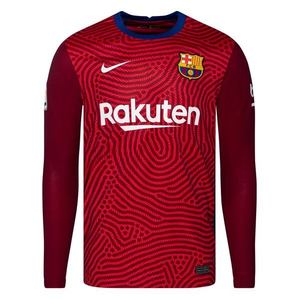 barcelona shirts huge assortment of fc barcelona shirts at unisport huge assortment of fc barcelona shirts