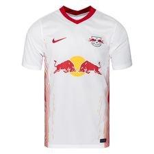 RB Leipzig Hemmatröja 2020/21 Barn