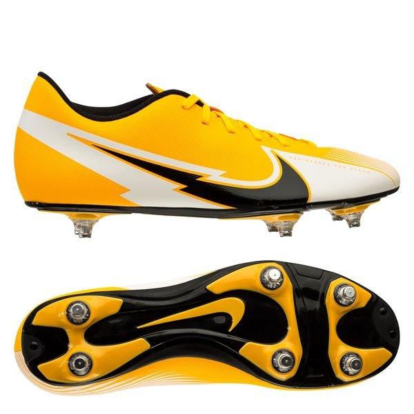 derrocamiento Desplazamiento Pez anémona  Nike Mercurial Vapor 13 Club SG Daybreak - Laser Orange/Black/White |  www.unisportstore.com