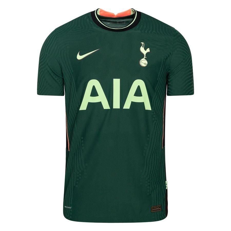 Tottenham Udebanetrøje 2020/21 Vapor