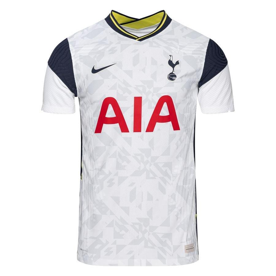 Tottenham Hjemmebanetrøje 2020/21 Vapor